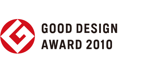 榮獲2010年Good Design大賞的Megabass Racing Milano 頂級鼓式捲線器