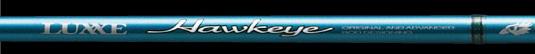 Gamakatsu LUXXE Hawkeye Casting Game Series 海釣泛用竿