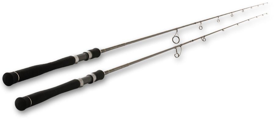 TENRYU PLEIADIS 沙底棲魚專用竿