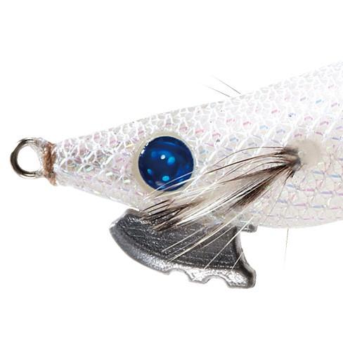 Shimano EGIXILE Baby -餌木釣也要走小物風?