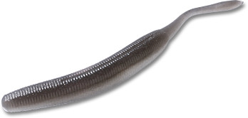 O.S.P DoliveStick 高比重棒棒魚