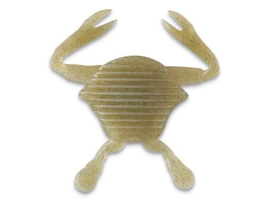 Trigger X Crab 好一隻螃蟹