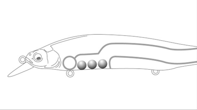 X-80_m_d03