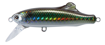 tackle_house_shores_heavyminnow