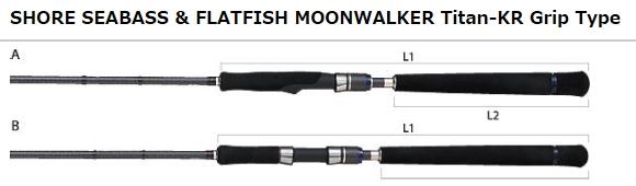 taiwalk_moonwalker_1