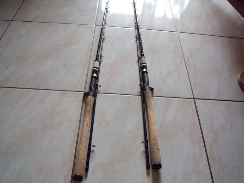 雙擊連發~ Daiko TradArts Bass TBGC-712M / TBGC-712H 入手