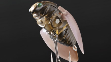 beetle-x_d02