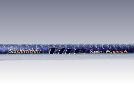 olympic_Super_Tiro_Esagonale_5
