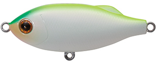 tackle_house_pull_shad