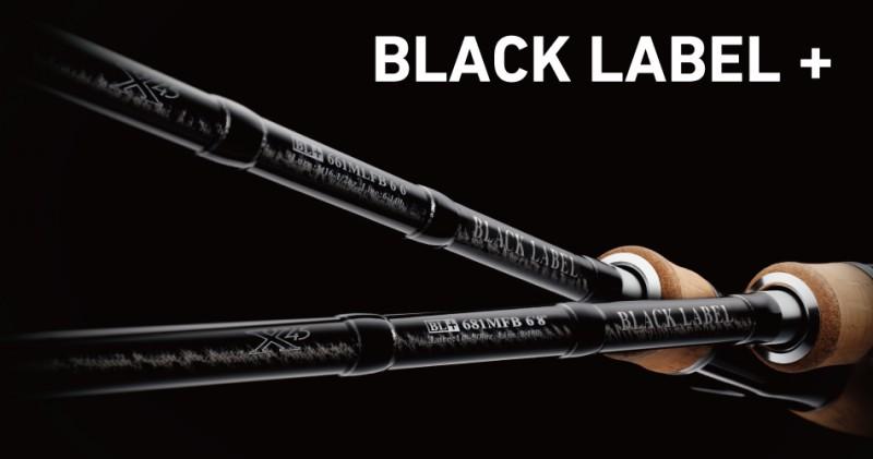 daiwa_black_label_plus_0