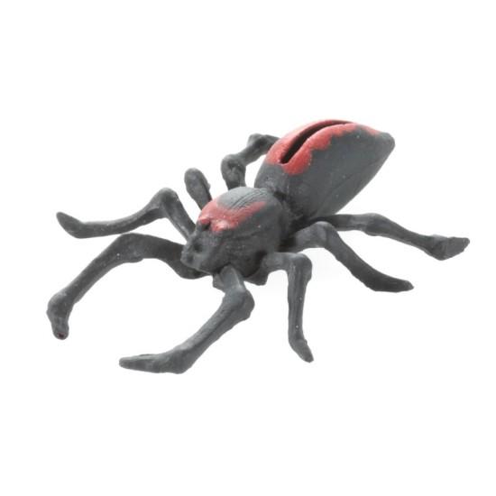 Tiemco 野良グモ 蜘蛛刺客強襲